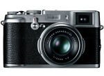 camera-japan77