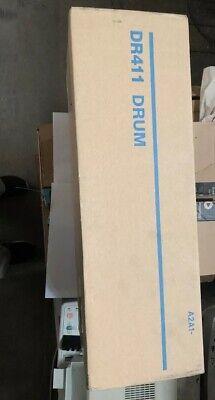 Drum Konica Minolta Bizhub 423 42 363 36 283 223 Dr411 A2a103d Dr-411 New Oem