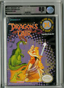 Dragons Lair Arcade Game