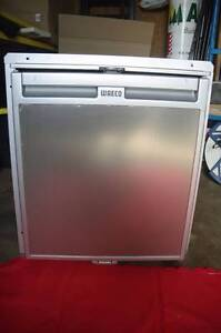 WAECO BY DOMETIC GROUP CR 1065 TWO WAY 65 LITRE FRIDGE/FREEZER Mount Gambier Grant Area Preview