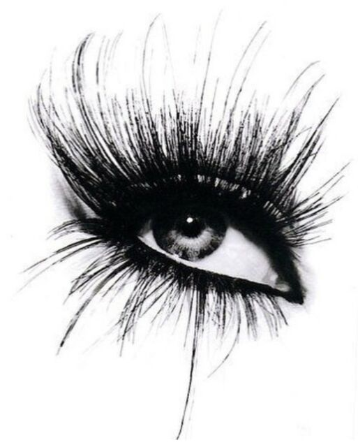 Lash Extensions4747 Lashes 4747 Eyelash Extensions