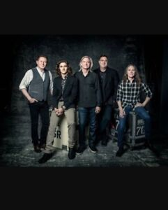 The Eagles Tickets for May 10th