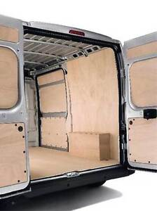 Kit Protection Bois Interieur Citro N Jumper 3 L2h2 Ebay