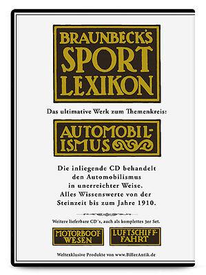 Tropon Werbung Eiweiß Konzentrat Kunst Henry van de Velde Plakatwelt 1140