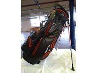 Fenton F1 - Golf Stand Bag