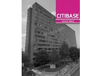 MANCHESTER OLD TRAFFORD M16 / Fully Serviced Offices to Rent / Affordable and Flexible