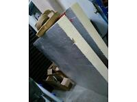 Ballytherm Insulation sheet 100mm x1