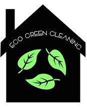 Local professional Eco friendly house cleaners Gold Coast City Preview