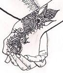 Alhuda Henna