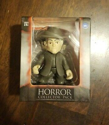 Loyal Subjects HORROR COLLECTION Action Vinyls FATHER MERRIN Figure The Exorcist