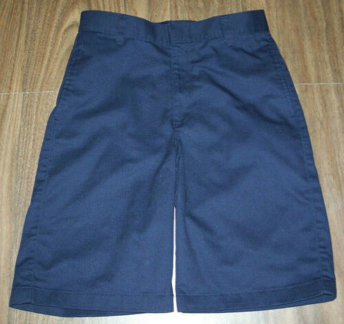 Elderwear School Uniform Shorts Boys 14 Tom Sawyer
