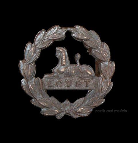 Gloucestershire Regiment Officer