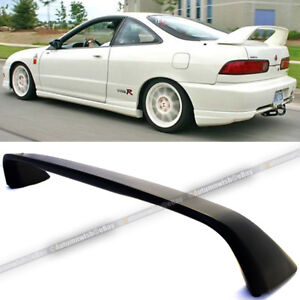 acura integra jdm parts with Integra Type R Spoiler on 131237649636 further 111440424851 as well 371676386708 additionally Vtec Solenoid Leak Fix Experience Share 2782801 as well Jdm Db9 Integra Awd 2464143.