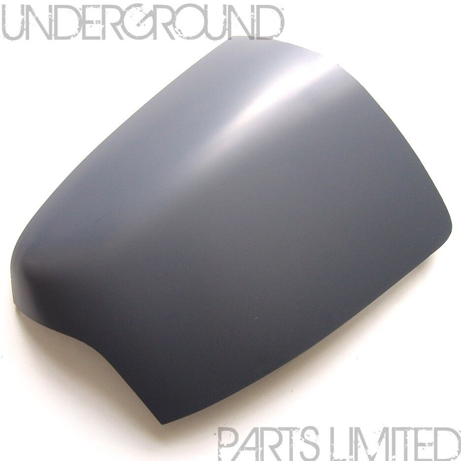 Car Parts - FORD FOCUS CONVERTIBLE CABRIOLET CC 2 RIGHT DOOR WING MIRROR COVER DRIVERS SIDE