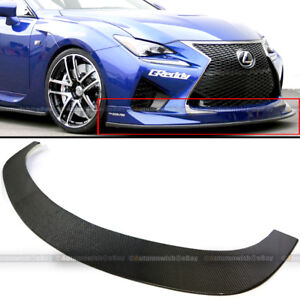 For BRZ 63