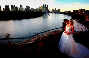 CHEAP WEDDING VIDEOGRAPHY Brisbane City Brisbane North West Preview
