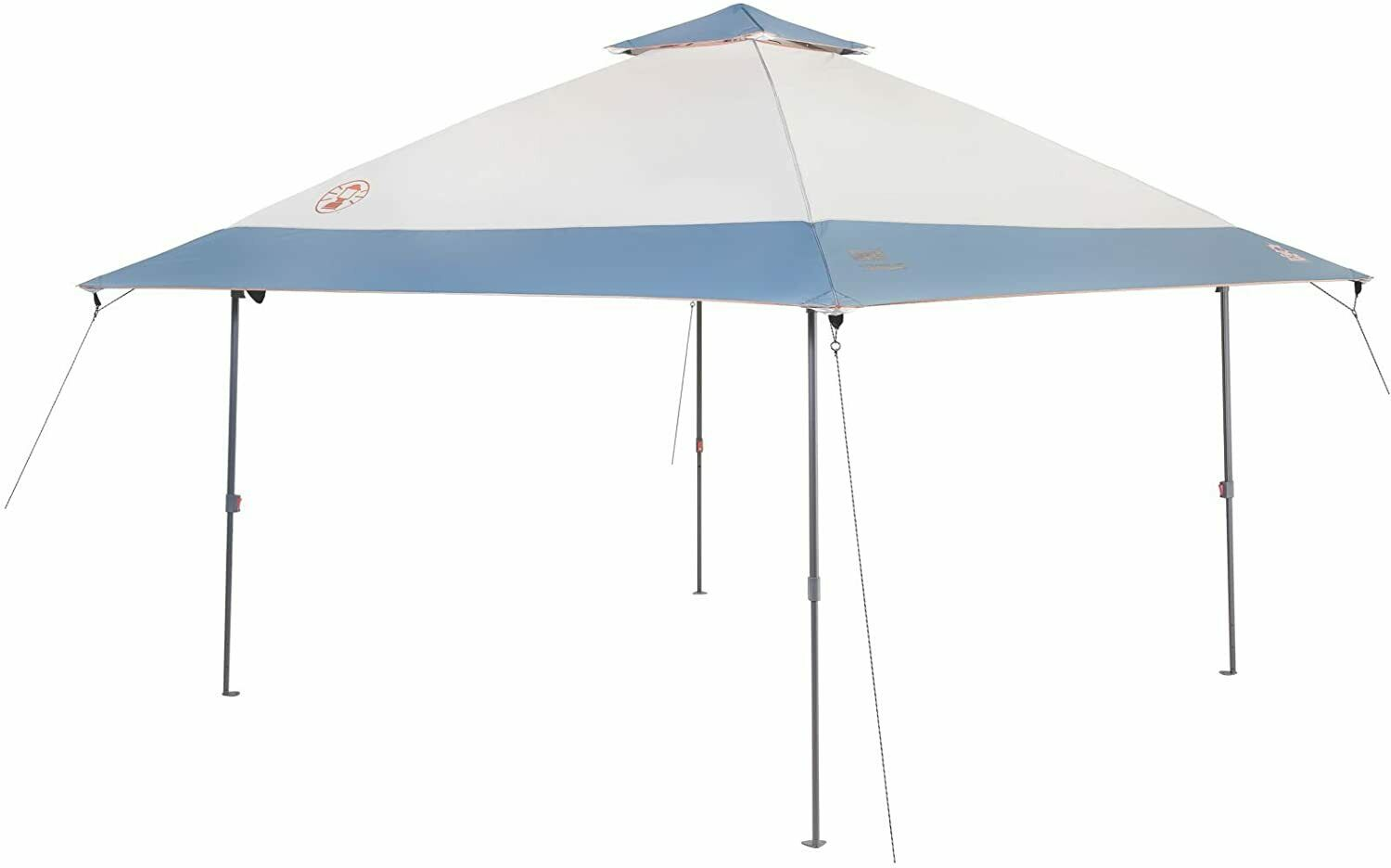 All Night 13 X 13 Instant Lighted Shelter
