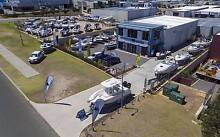 OVER 60 USED BOATS FOR SALE @ Challenge Marine - Open Sat >1pm Wangara Wanneroo Area Preview