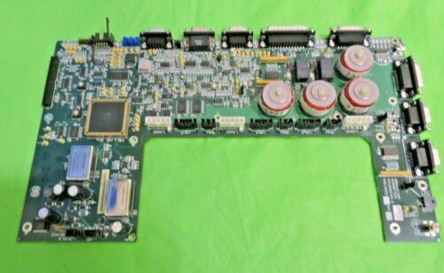 NEW Intralase 550136-001 Board 260136 PCB for Laser Lasik System