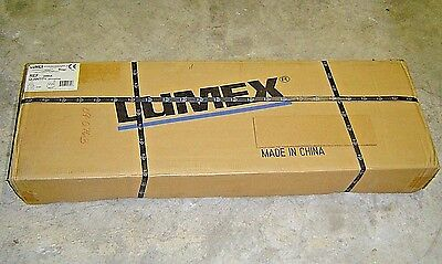 Lumex Half Length Bed Rails 1Set P/N 5082