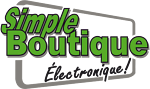 simple_boutique