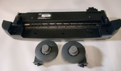 Epson Automatic Roll Paper Cutter Set - With Roll Holders