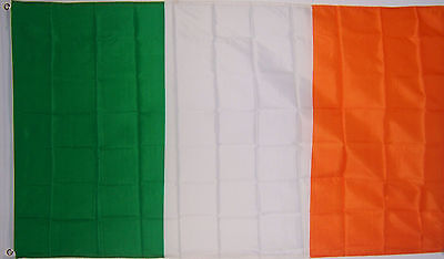 IRELAND flag IRISH COUNTRY NEW 3x5 ft BANNER au
