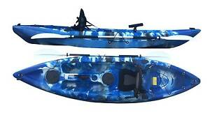 $350 KAYAK BUNDLE 2017MODEL PREORDER DEAL ADELAIDE OVER 50 COLORS Port Adelaide Port Adelaide Area Preview