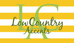 Lowcountry Accents