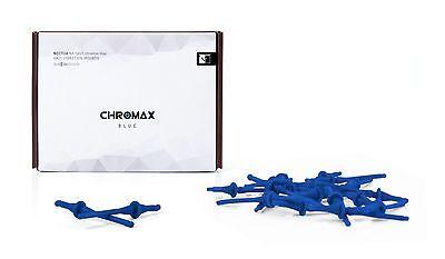 Noctua -Sav2 Chromax.blue