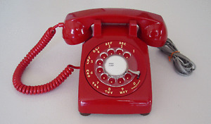 WANTING OLD ROTARY DIAL TELEPHONES PHONE LOT