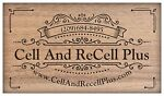 Cell and Recell Plus
