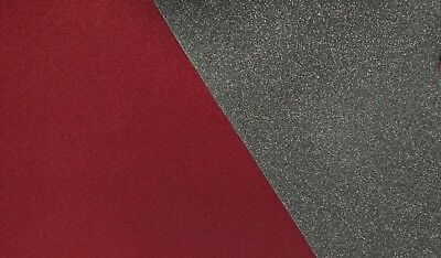 Auto One Automotive Upholstery Headliner Fabric 3/16