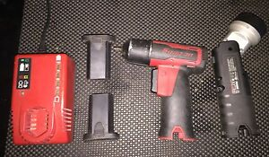 Snap On Tools for sale.