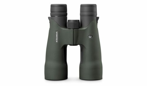 Vortex Razor UHD 12X50 Hunting Binoculars RZB-3103