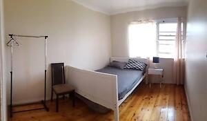 Housemate wanted Carina Heights Brisbane South East Preview
