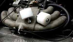 BMW M20 engine mounts UHMWPE Keysborough Greater Dandenong Preview