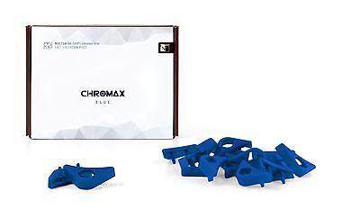 Noctua -Savp1 Chromax.blue