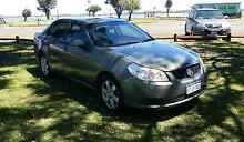 Holden Epica Bunbury 6230 Bunbury Area Preview