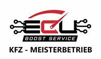 BMW Bremsenservice / Bremsenwechsel, Eintragung Digitaler Service Niedersachsen - Laatzen Vorschau