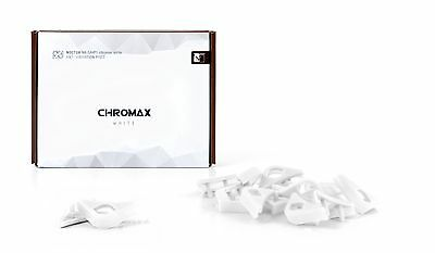 Noctua -Savp1 Chromax.white