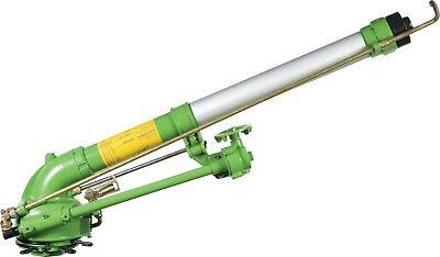 Sprinkler Big Gun Sime Mariner 2.5 Fnpt Pc Irrigation