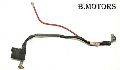 VW GOLF MK5 JETTA SEAT SKODA PETROL DIESEL 04-09 BATTERY CABLE 1K0971228L