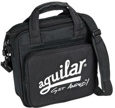 AGUILAR TH350BAG Tone Hammer Carry Bag Tasche