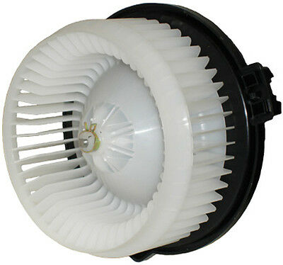 3a851-72150 Blower Motor For Kubota M108s M5700 M6800 M9000 Rtv1100 Tractors