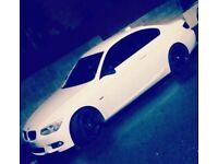 BMW, 3 SERIES, Coupe, 2010, Manual, 1995 (cc), 2 doors