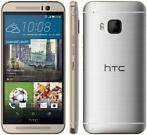 Refurbished: HTC One M9 16GB [Prime Camera Edition] goud op