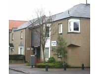 Bield Retirement Housing in St Monans, Fife - 1 bedroom flat (unfurnished)