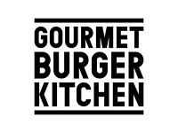 Waiter or Waitress - GBK - Staines - New Opening! (full time)