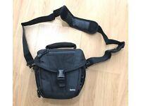 Hama Compact DSLR Camera Bag